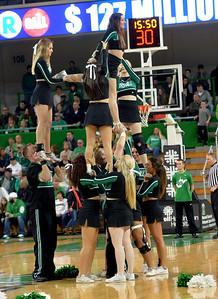 cheerleaders2360