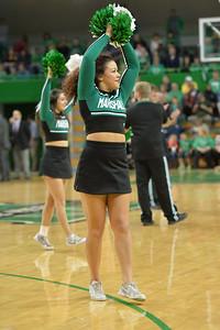cheerleaders2381