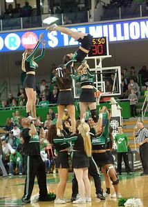 cheerleaders2366