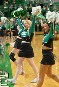cheerleaders1978