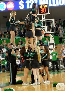 cheerleaders2359