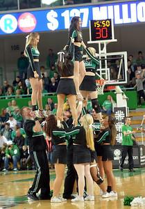 cheerleaders2357