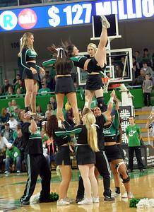 cheerleaders2368