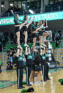 cheerleaders5149