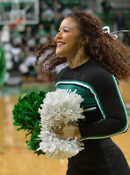 cheerleaders0005