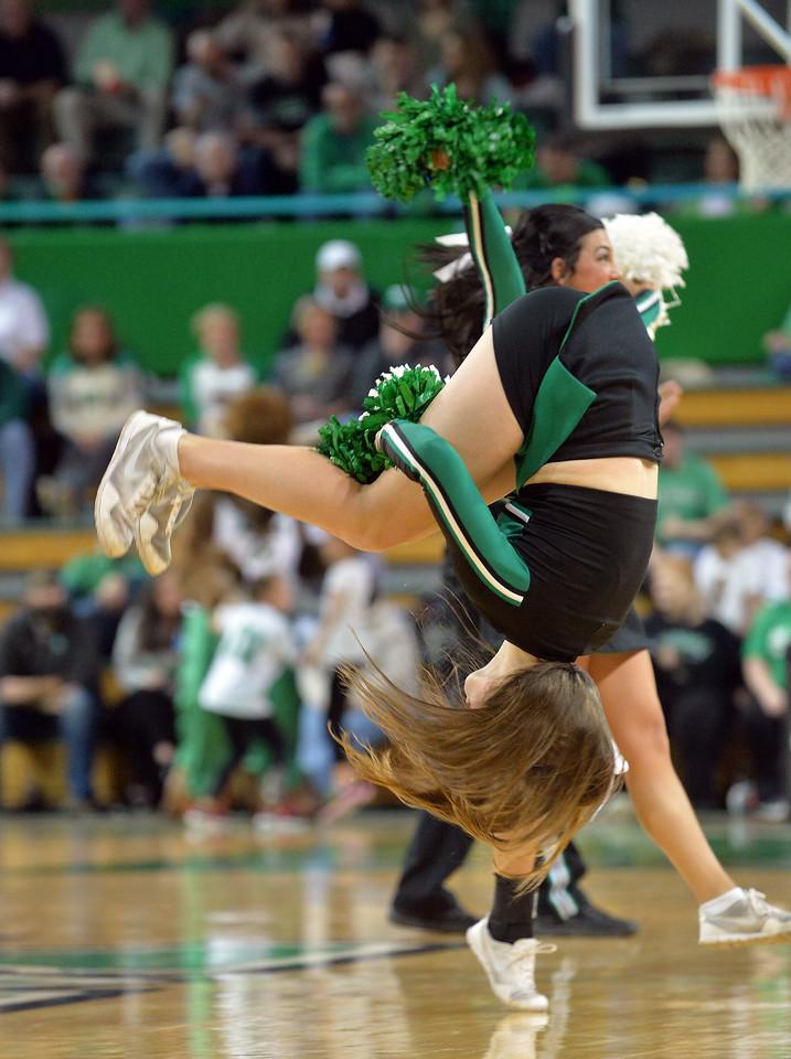 cheerleaders0071 (25)