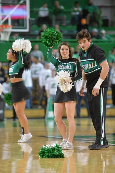 cheerleaders0071 (19)