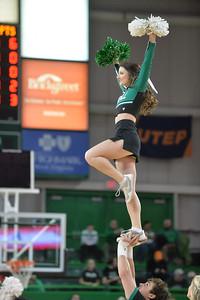 cheerleaders0071 (20)