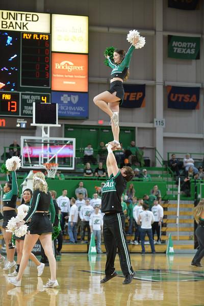 cheerleaders0071 (22)