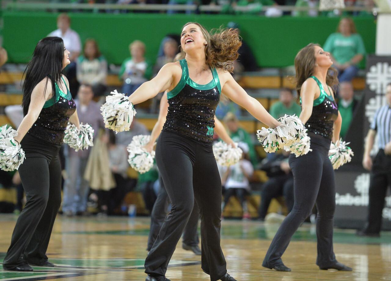 dance team0071 (2)
