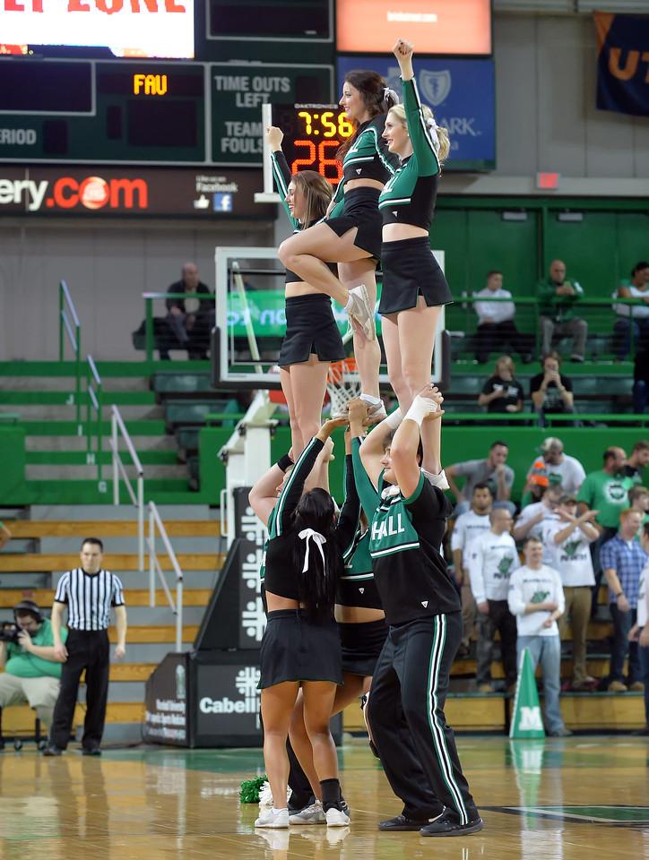 cheerleaders0071 (18)
