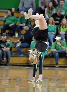 cheerleaders0071 (31)