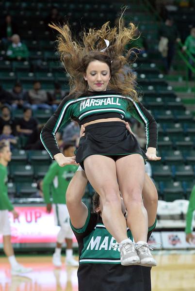 cheerleaders0071 (14)