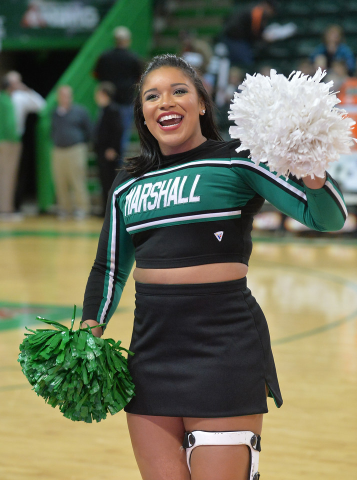 cheerleaders0071 (7)