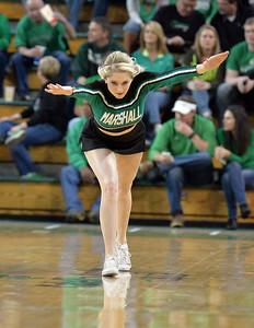 cheerleaders0071 (27)
