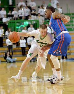 Marshall University; Marshall Basketball; Marshall Men's Basketball; Basketball; College Basketball; Herd Hoops; Herd; Marshall University Basketball; Stevie Browning; Marshall University Stevie Browning