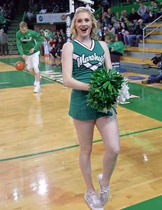 cheerleaders2702