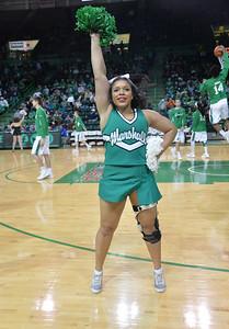 cheerleaders2688