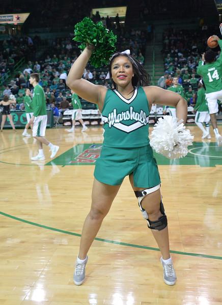 cheerleaders2687