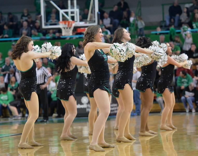 dance team3642