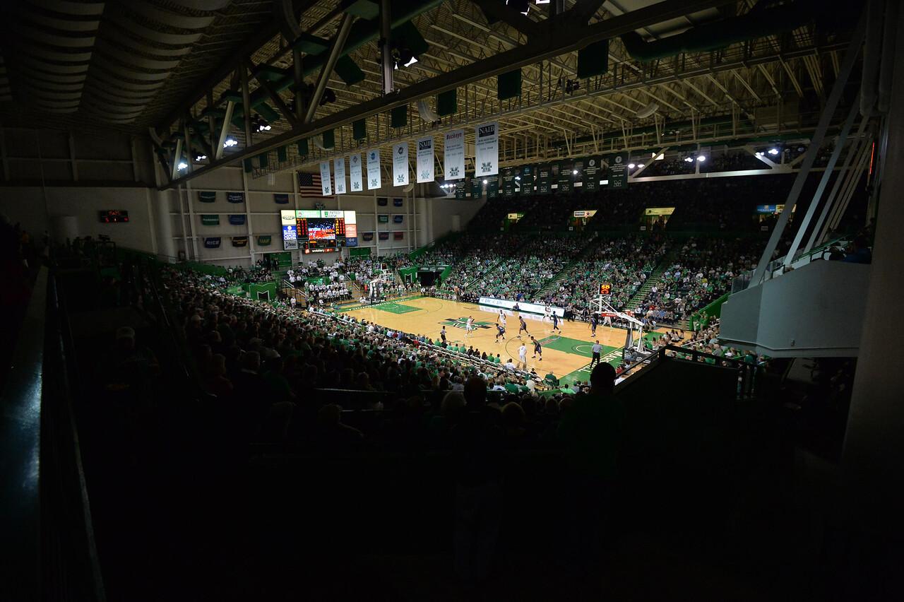 crowd0294