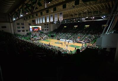 crowd0290