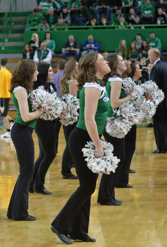 Marshall University; Marshall Basketball; Marshall Men's Basketball; Halftime; Basketball; College Basketball; Herd Hoops; Herd; Marshall University Basketball; Dance Team; Marshall University Dance Team
