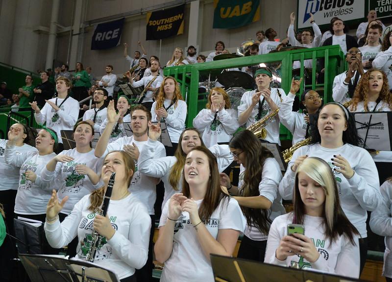 Marshall University; Marshall Basketball; Marshall Men's Basketball; Basketball; College Basketball; Herd Hoops; Herd; Marshall University Basketball; Marching Thunder; Marshall University Band; Marshall Bands
