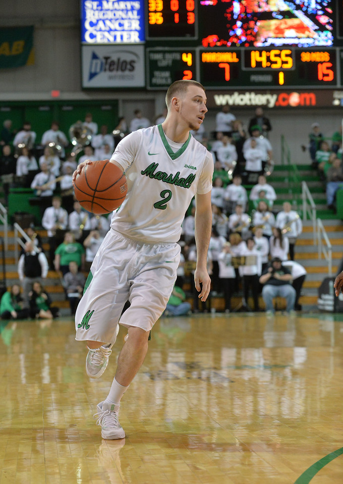 Marshall University; Marshall Basketball; Marshall Men's Basketball; Basketball; College Basketball; Herd Hoops; Herd; Marshall University Basketball; Stevie Browning; Marshall University Stevie Browning