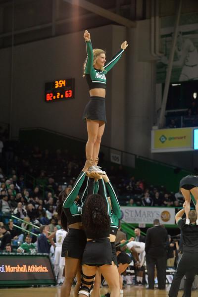 cheerleaders0763