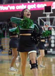 cheerleaders0576