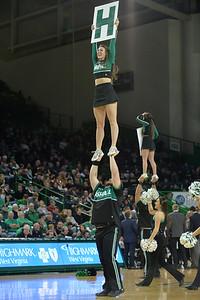 cheerleaders0574