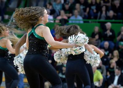 dance team0521