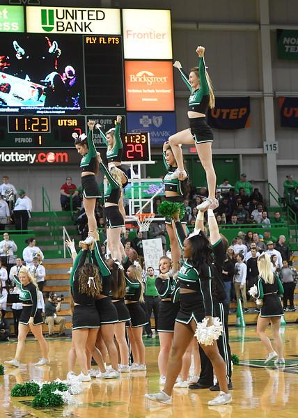 cheerleaders0189