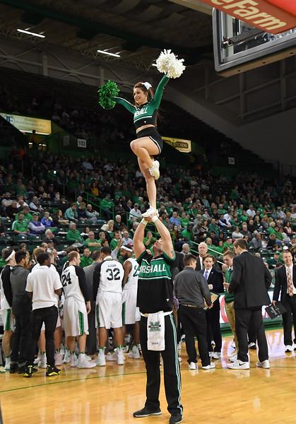 cheerleaders0652