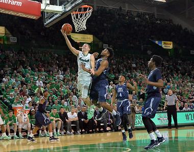 Marshall University; Marshall Basketball; Marshall Men's Basketball; Basketball; College Basketball; Herd Hoops; Herd; Marshall University Basketball; Jon Elmore; Marshall University Jon Elmore