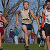2012_Men's_Cross_Country :