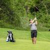Golf Tournament-4813