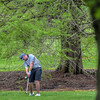 Golf Tournament-4785