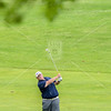 Golf Tournament-4779