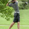 Golf Tournament-4832