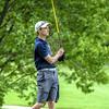 Golf Tournament-4844