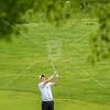Golf Tournament-4798