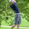 Golf Tournament-4838