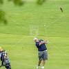 Golf Tournament-4776