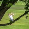 Golf Tournament-4820