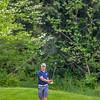 Golf Tournament-4809