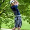 Golf Tournament-4841