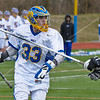 MSJ-Men's Lacrosse_3-20-2013_4457
