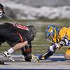 2_19_2014_Mens_Lacrosse_5609